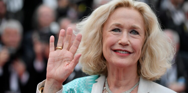 Brigitte Fossey : 5 choses que vous ne saviez pas sur l'actrice