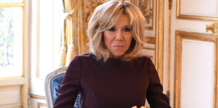 Brigitte Macron : pourquoi on ne trouve aucune photo de ex-mari, André-Louis Auzière