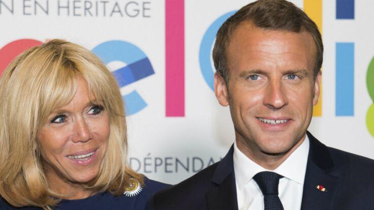 Brigitte Macron : ce que ses élèves pensaient de sa relation avec Emmanuel Macron