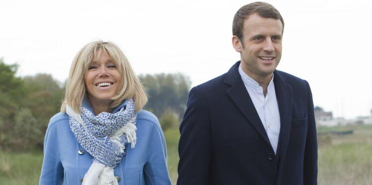 Brigitte Macron : son père a été très en colère en apprenant sa liaison avec Emmanuel Macron