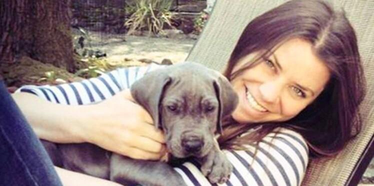 Atteinte d'un cancer, elle se donne la mort à 29 ans