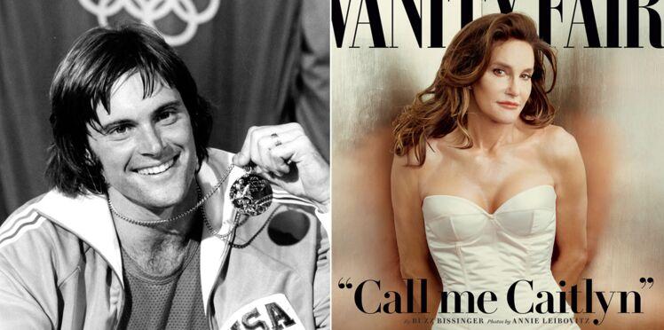 Caitlyn Jenner : ne l'appelez plus jamais Bruce