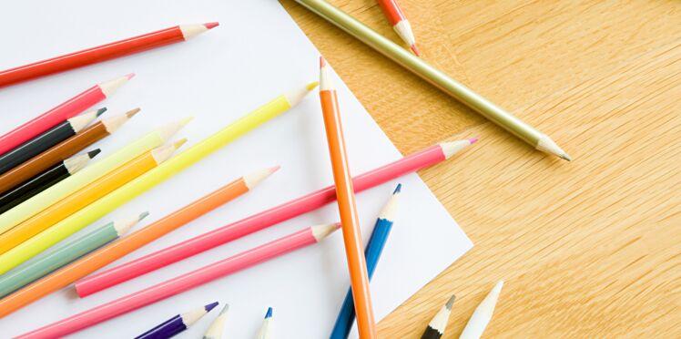 Bureau Vallée se charge de la corvée des fournitures scolaires