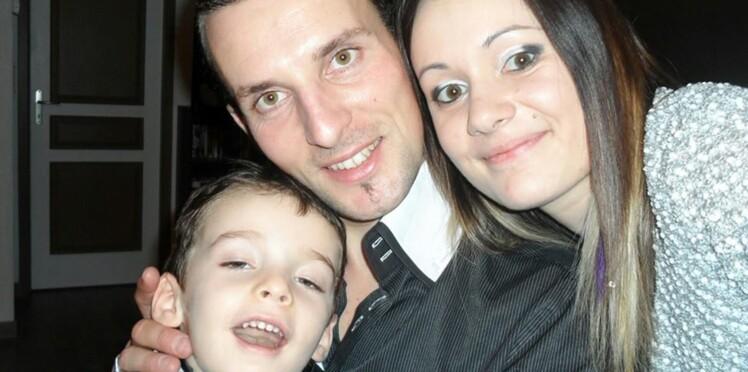 L'appel à l'aide des parents de Nathan, petit garçon condamné par une maladie génétique rare