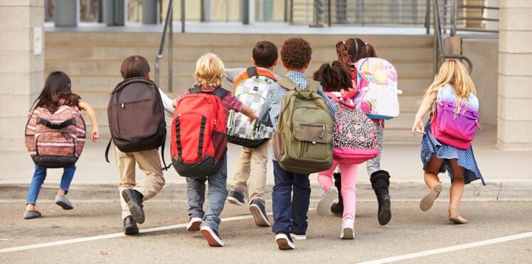 Calendrier scolaire : pourquoi il n'y aura pas de pont de l'Ascension cette année