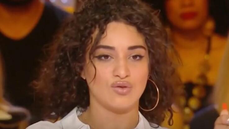 Vidéo - Camélia Jordana apparaît les lèvres très gonflées : une métamorphose qui étonne