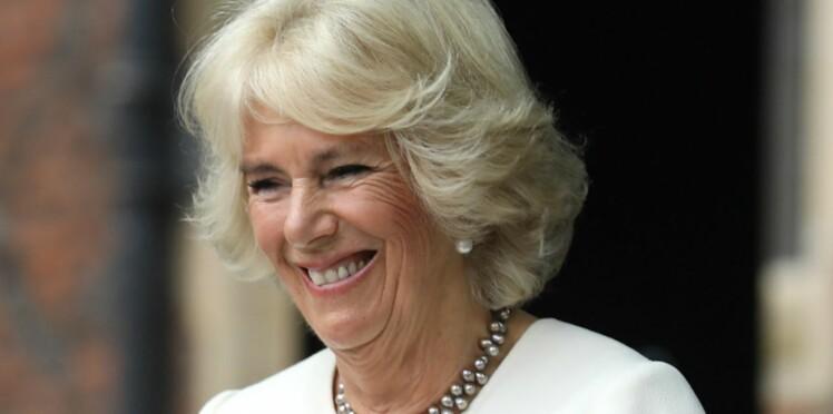 Camilla Parker Bowles : cinq choses que vous ne saviez pas sur la princesse de Galles