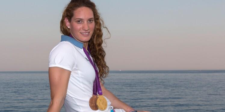 Camille Muffat : les derniers hommages à la nageuse décédée