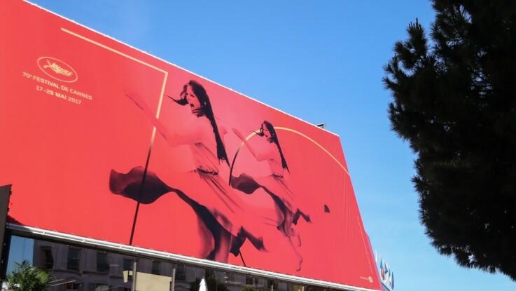 """Cannes Jour 1 : découvrez les coulisses du festival avec """"Croisette Reporter"""""""