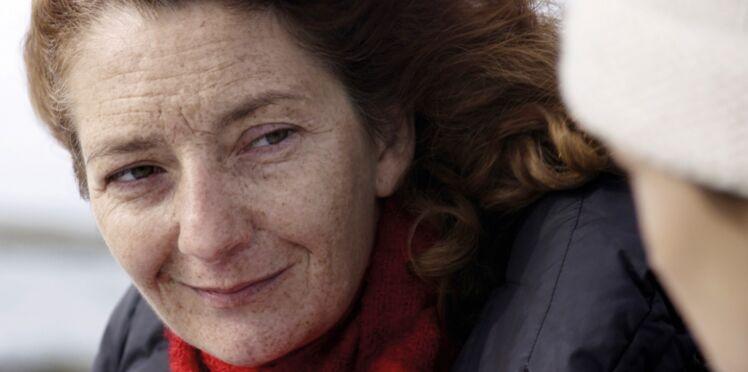 Capitaine Marleau : qui est le compagnon de Corinne Masiero ?