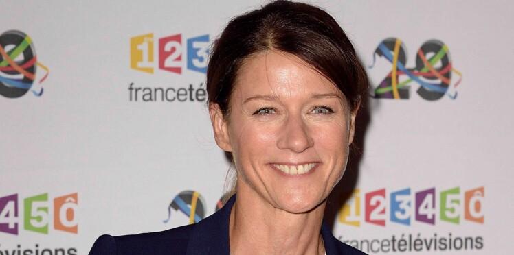 Carole Gaessler (Des racines et des ailes) : qui est Franck, son mari ?