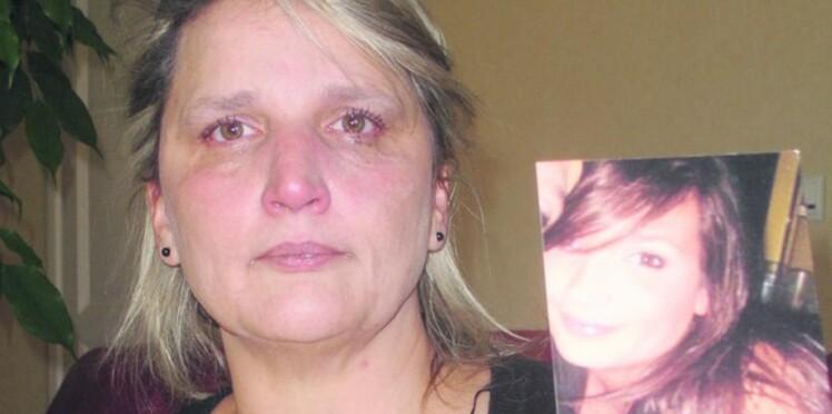 """Violences conjugales, le cri d'une mère : """"il a tué ma fille, et pourtant, lui est libre"""""""
