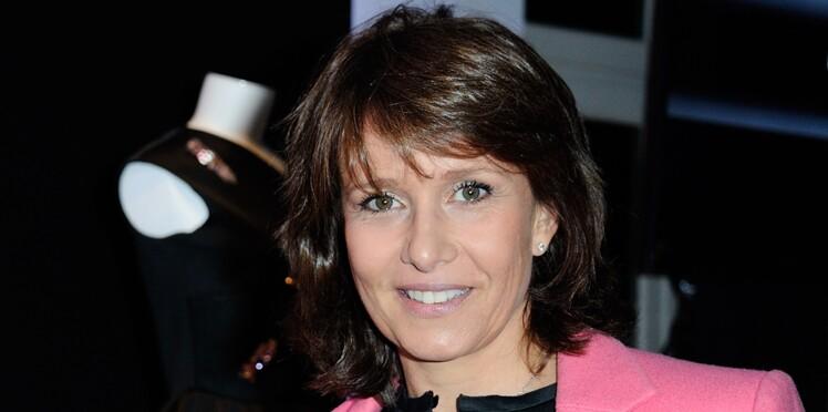 Carole Rousseau condamnée pour violences après s'être battue avec une femme dans un parking