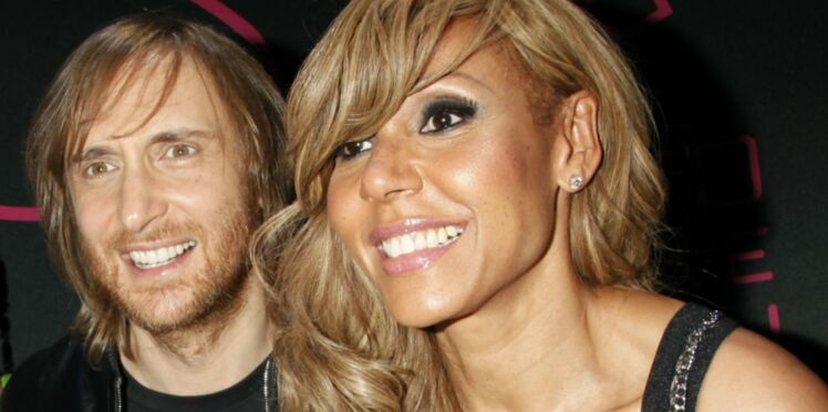 "Cathy Guetta : ""anéantie"" par son divorce avec David Guetta, elle raconte sa reconstruction"
