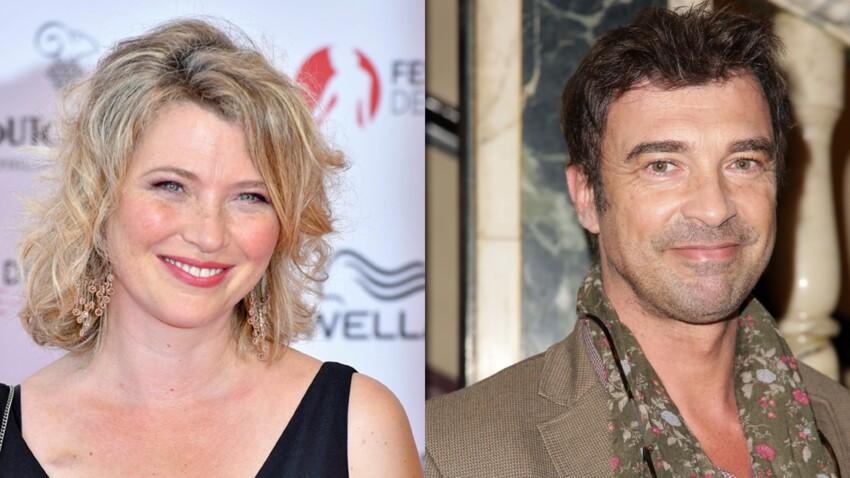 Cécile Bois (Candice Renoir) : qui est son mari, Jean-Pierre Michaël ?