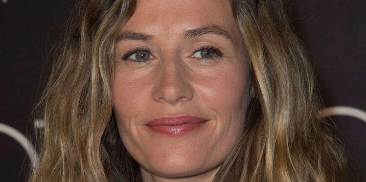 Cécile de France : qui est son mari, Guillaume Siron ?