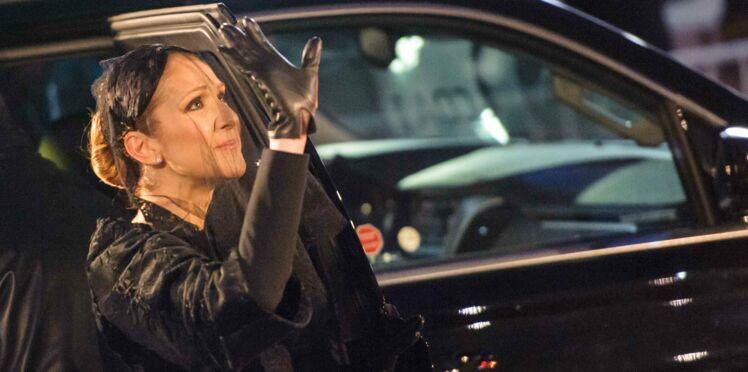 Céline Dion : pourquoi elle n'a pas assisté aux obsèques de son frère