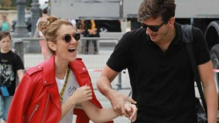 Céline Dion : qui est Pepe Munoz, l'homme qui lui a redonné le sourire?