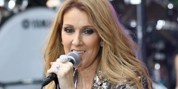 Céline Dion : le montant de sa fortune dévoilé