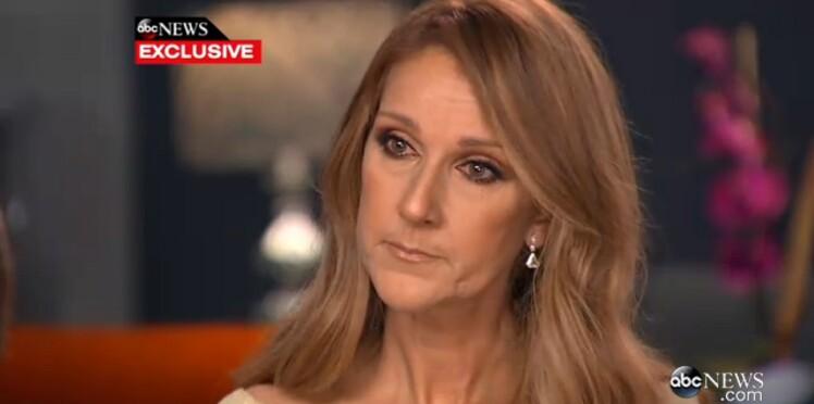 Céline Dion en deuil : après René, elle perd son frère Daniel