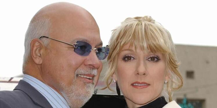 Céline Dion : René, son frère Daniel... la terrible semaine d'obsèques qui l'attend