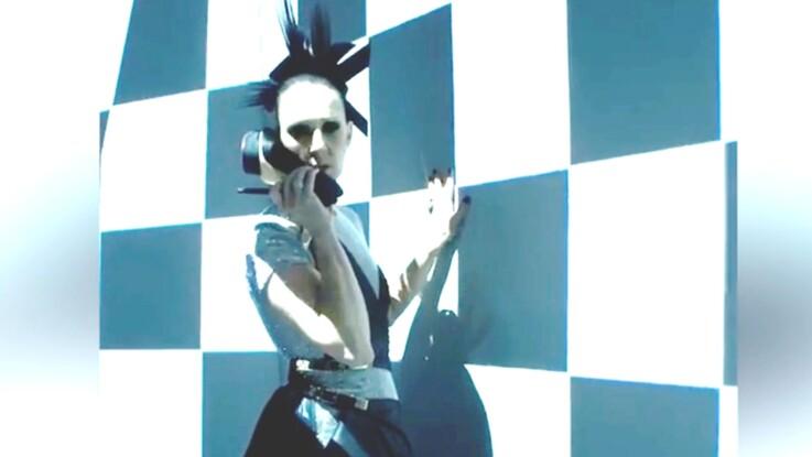 Céline Dion se lâche : la preuve avec cette vidéo hilarante
