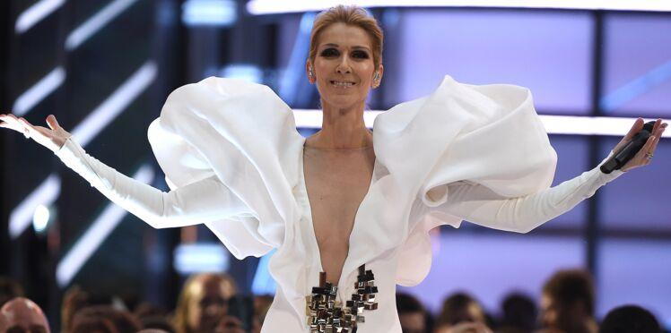 Céline Dion : les spectateurs furieux poussent un coup de gueule après son concert à Bordeaux