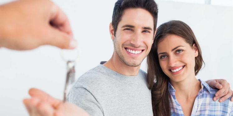 Locataires-propriétaires, de nouvelles règles