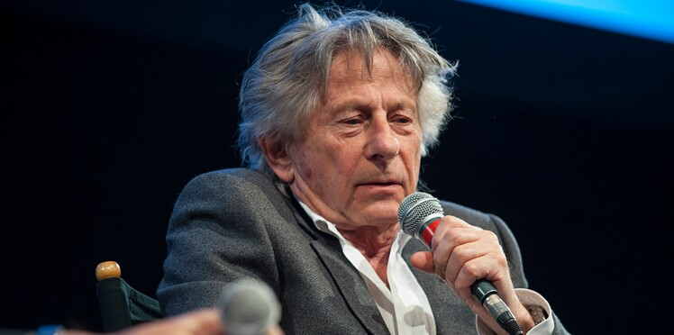 César 2017 : Roman Polanski renonce à présider la cérémonie