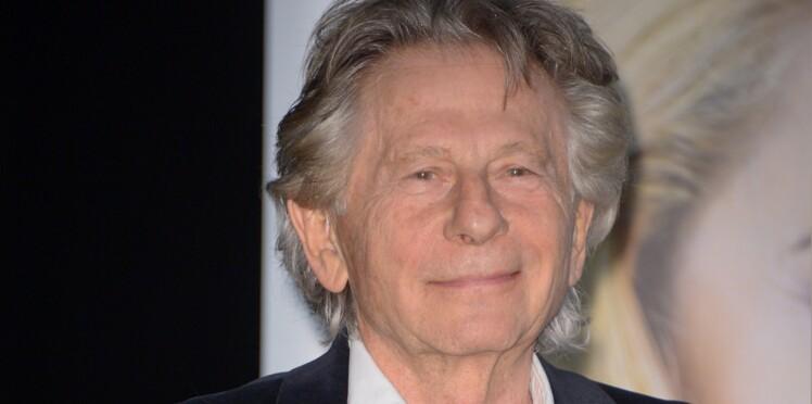 Césars 2017 : la présidence de Roman Polanski fait scandale
