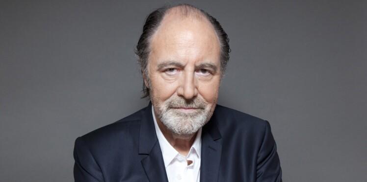 Michel Delpech : le chanteur est mort