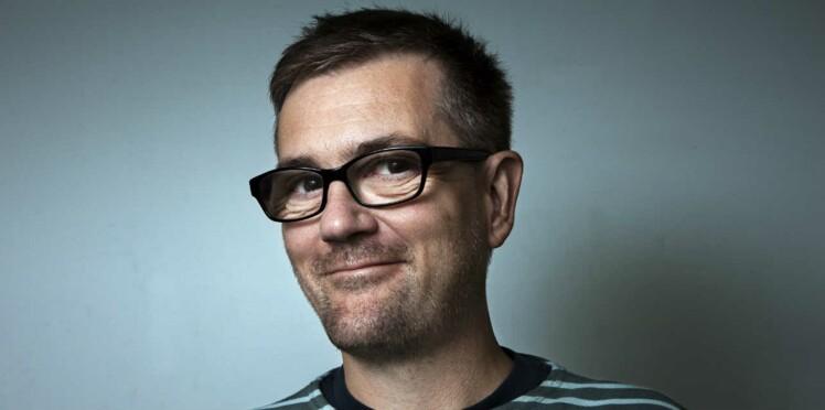 Le dernier livre de Charb en librairie