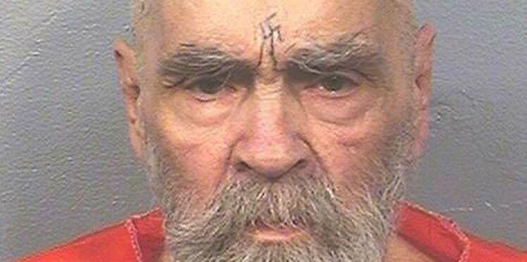 Mort du gourou Charles Manson, responsable du meurtre de la seconde épouse de Roman Polanski, Sharon Tate