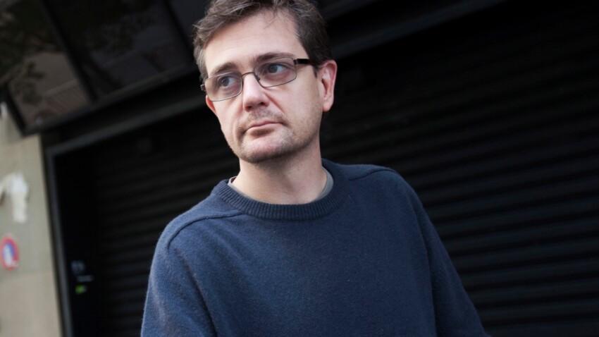 Charlie Hebdo : l'ex compagne de Charb fait d'étonnantes confessions