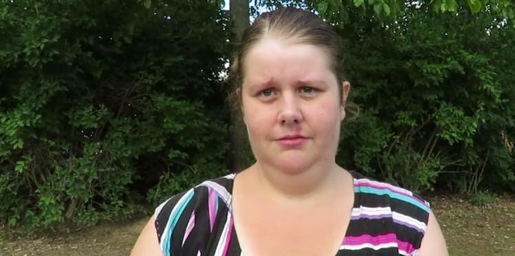 La mère de Bastien, tué à 3 ans dans un lave-linge, déjà remise en liberté