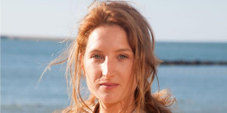Charlotte de Turckheim : sa fille, Julia Piaton, maman pour la première fois !