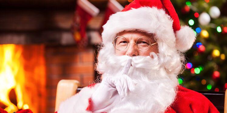 Des chercheurs de l'université d'Oxford pensent avoir trouvé les os du Père Noël