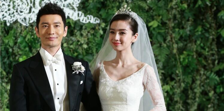 En Chine, polémique sur une demande saugrenue aux futures mariées