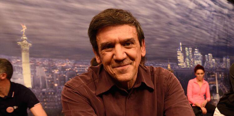 Christian Quesada (Les 12 coups de midi) : un célèbre acteur va l'incarner au cinéma