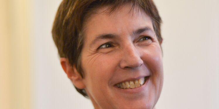 Christine Angot : 5 choses à savoir sur la remplaçante de Vanessa Burggraf