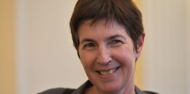 Christine Angot : son histoire d'amour passionnelle et improbable avec Doc Gynéco