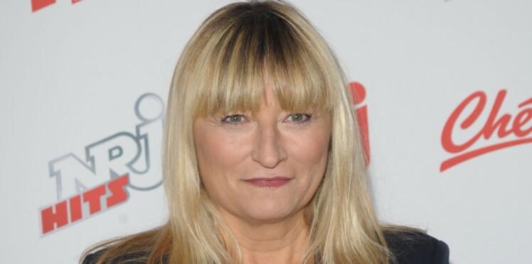 Christine Bravo se confie sur la tentative de viol dont elle a été victime à TF1