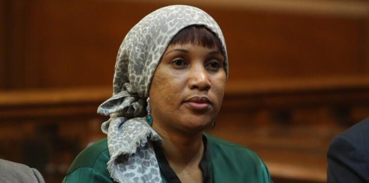 Cinq ans après l'affaire DSK, qu'est devenue Nafissatou Diallo ?