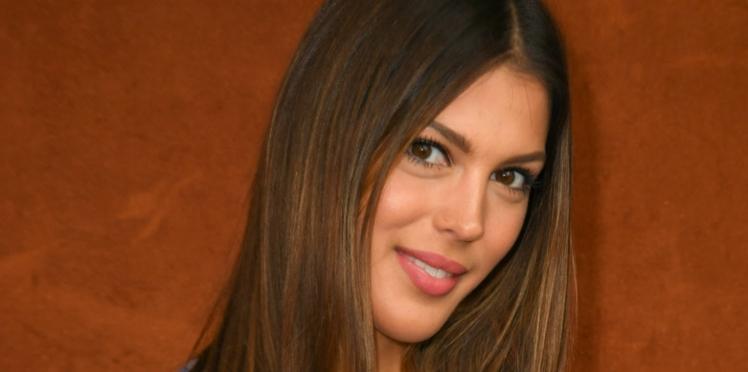 Cinq Miss France dont Iris Mittenaere se lancent dans la musique