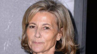 Aurélie Filippetti, Arnaud Montebourg : rien ne va plus ...