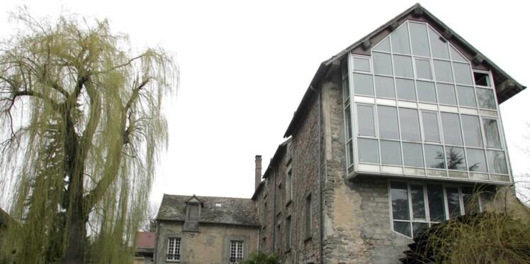 Claude François : les fans pourront bientôt dormir dans son moulin de Dannemois