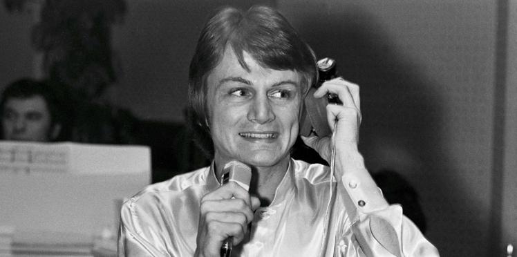 Claude François : France Gall, Isabelle Forêt, Janet Woollacott… qui étaient les femmes de sa vie ?