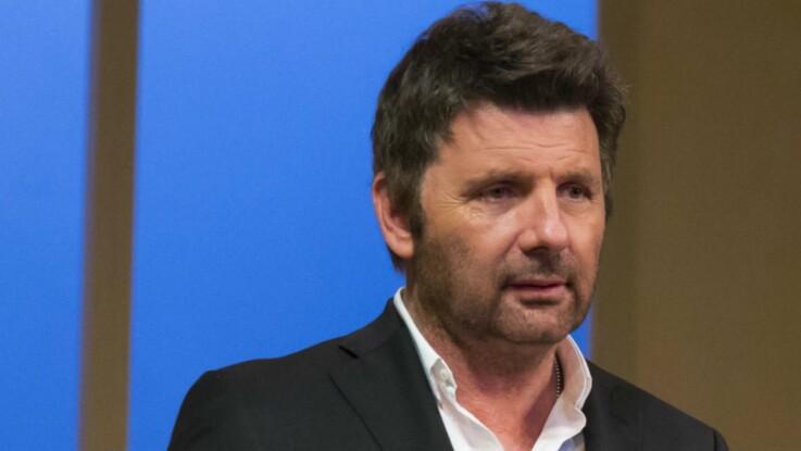 Clem : après Victoria Abril, Philippe Lellouche annonce son départ de la série TF1