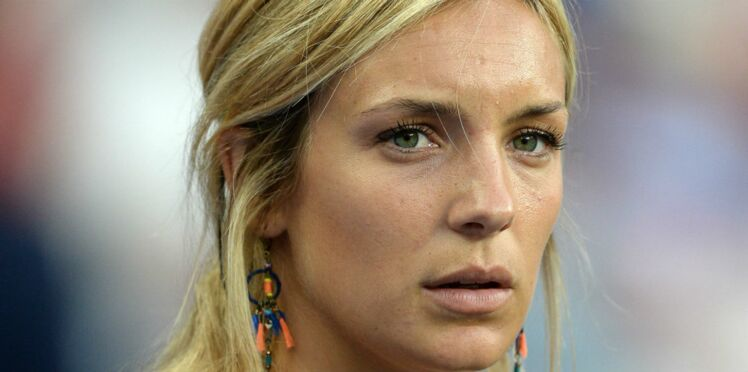 Photo - La journaliste Clémentine Sarlat critiquée pour sa tenue : sa réponse