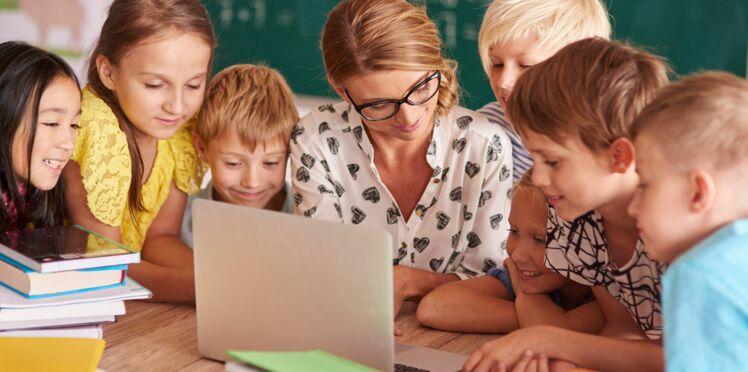 Le code informatique enseigné aux élèves: utile ou pas selon vous?